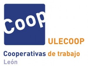 coop-le-40-1422868088