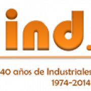 ingenieriaindustrial40anosjpg_mini2