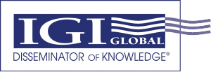 logo_IGI_global