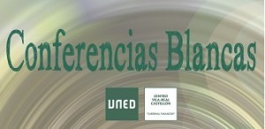 conferencias-blanx