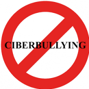 ciberbullying_mini2