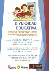 cartel-diversidad-educativa