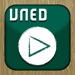 icon_uned_play
